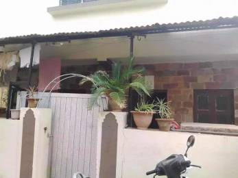 1000 sqft, 2 bhk IndependentHouse in Builder Project Lekhanagar Colony, Nashik at Rs. 32.0000 Lacs