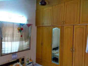 1300 sqft, 3 bhk Villa in Builder Project Perungudi, Chennai at Rs. 24000
