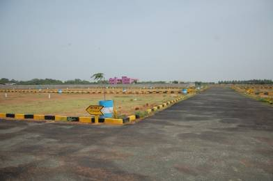 436 sqft, Plot in Builder Project Otthakadi, Madurai at Rs. 1.7000 Lacs