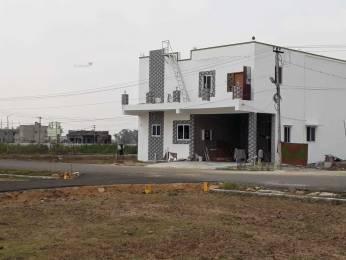 897 sqft, 2 bhk Villa in Builder Residential New villa in Avadi Avadi Poonamallee High Road, Chennai at Rs. 32.0000 Lacs