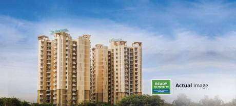1283 sqft, 2 bhk Apartment in Experion The Heartsong Sector 108, Gurgaon at Rs. 95.0000 Lacs