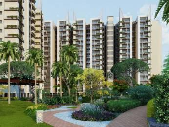 1629 sqft, 3 bhk Apartment in Azeagaia Botanica Vrindavan Yojna, Lucknow at Rs. 70.0000 Lacs