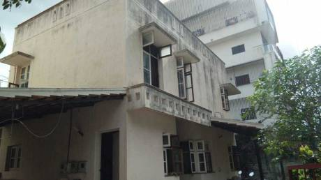5000 sqft, 3 bhk IndependentHouse in Builder Project Sarjapur Road, Bangalore at Rs. 2.0500 Cr