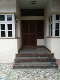 5000 sqft, 3 bhk IndependentHouse in Builder Project Sarjapur Road, Bangalore at Rs. 2.5000 Cr
