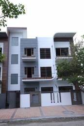 2400 sqft, 4 bhk BuilderFloor in Alpha Alpha International City Tikri, Karnal at Rs. 75.0000 Lacs