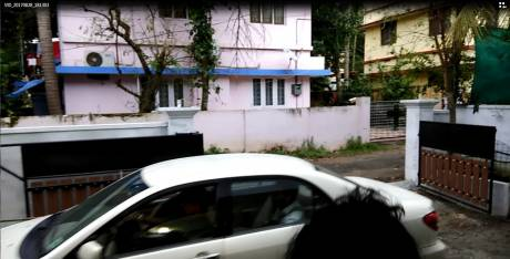 1100 sqft, 2 bhk IndependentHouse in Builder Project Vazhakkala, Kochi at Rs. 15000
