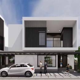 1377 sqft, 3 bhk Villa in OMG The Address Chandranagar, Palakkad at Rs. 57.0000 Lacs