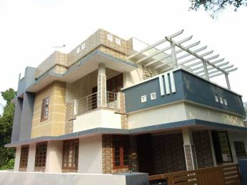1756 sqft, 4 bhk IndependentHouse in Builder Project Kolenchery, Kochi at Rs. 65.0000 Lacs
