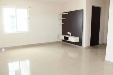 1845 sqft, 3 bhk Apartment in Prestige Sunnyside Bellandur, Bangalore at Rs. 45000