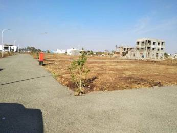 1000 sqft, Plot in Builder Project Lohegaon, Pune at Rs. 15.0000 Lacs