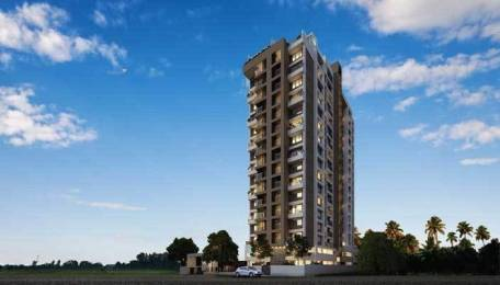 5000 sqft, 3 bhk Apartment in Builder Kalyan sapphire Peroorkada, Trivandrum at Rs. 90.0000 Lacs