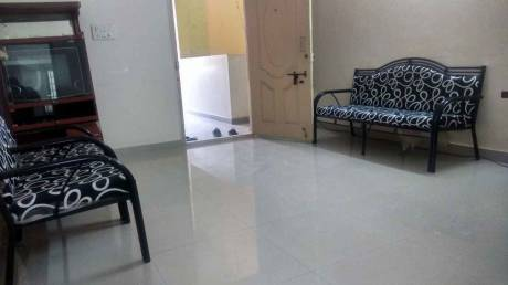 926 sqft, 2 bhk Apartment in Builder KMB Classic Doddathoguru, Bangalore at Rs. 15000