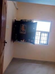 903 sqft, 2 bhk Apartment in Builder Moonlight Apartments Ambattur, Chennai at Rs. 40.0000 Lacs