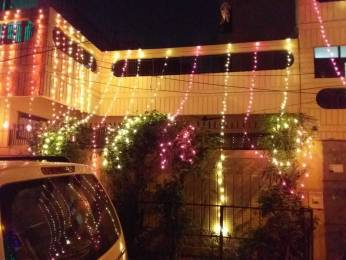 1800 sqft, 4 bhk IndependentHouse in Builder Project Chander Nagar, Ludhiana at Rs. 70.0000 Lacs