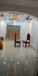 1450 sqft, 2 bhk Apartment in Builder Project New Town, Kolkata at Rs. 22000