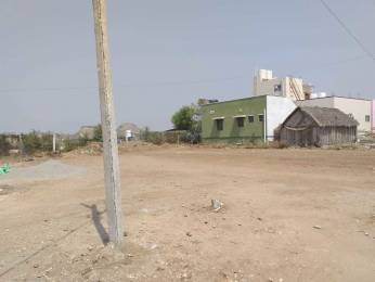 3000 sqft, Plot in Builder Project Neelambur, Coimbatore at Rs. 23.0000 Lacs