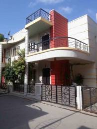 1325 sqft, 3 bhk IndependentHouse in Builder Samruddhi Bungalows Dharmanagar Township, Bharuch at Rs. 65.0000 Lacs