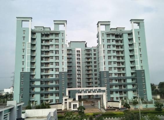 1613 sqft, 3 bhk Apartment in Eldeco City Breeze Aliganj, Lucknow at Rs. 62.0000 Lacs