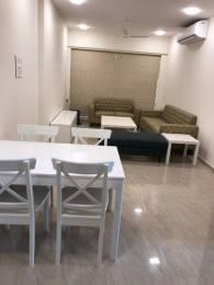 1300 sqft, 2 bhk Apartment in Builder Project Chakala, Mumbai at Rs. 2.8000 Cr