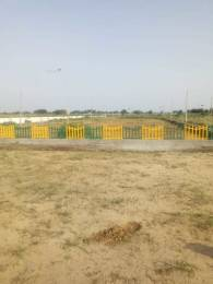 4050 sqft, Plot in Builder Project Tigri, Ghaziabad at Rs. 90.0000 Lacs