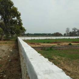 450 sqft, 1 bhk Villa in Builder Project Tigri, Ghaziabad at Rs. 5.0000 Lacs