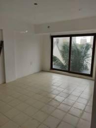 694 sqft, 2 bhk Apartment in Ani Anu Sri Balaji Enclave Malad West, Mumbai at Rs. 1.4000 Cr