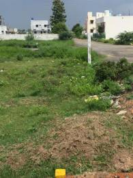 930 sqft, Plot in Builder Project Thiruninravur, Chennai at Rs. 12.5000 Lacs