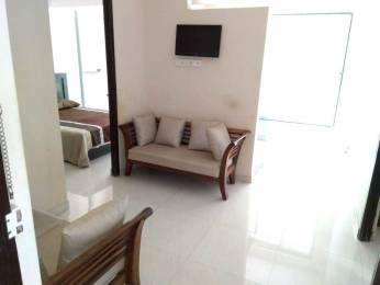 351 sqft, 1 bhk Apartment in Reliable Contare Heights Goregaon West, Mumbai at Rs. 77.0000 Lacs