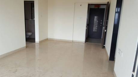 1673 sqft, 2 bhk Apartment in Builder Hubtown Vedant sion east Sion East, Mumbai at Rs. 2.0920 Cr