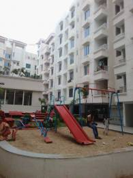 900 sqft, 2 bhk Apartment in Fortune Greenfield 3 Vasana Bhayli Road, Vadodara at Rs. 30.0000 Lacs