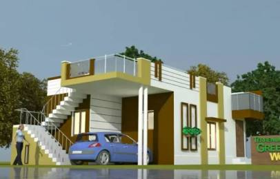600 sqft, 1 bhk IndependentHouse in Builder Hill View Homes RR Nagar, Bangalore at Rs. 15.3000 Lacs