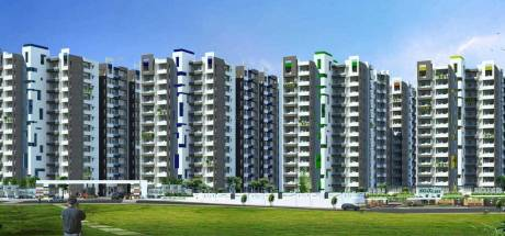 1480 sqft, 3 bhk Apartment in Vertex Panache Kokapet, Hyderabad at Rs. 91.7452 Lacs