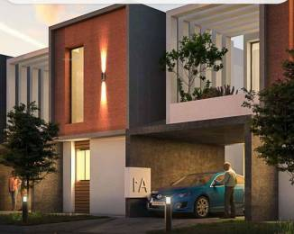 1600 sqft, 3 bhk Villa in Builder Project Shankarpalli, Hyderabad at Rs. 75.0000 Lacs