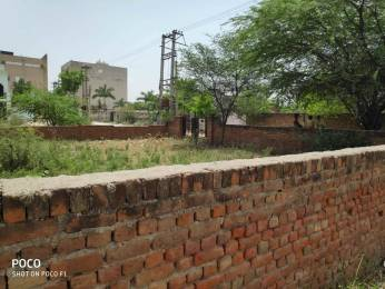 3834 sqft, Plot in Builder Project Sector 110, Gurgaon at Rs. 1.2800 Cr