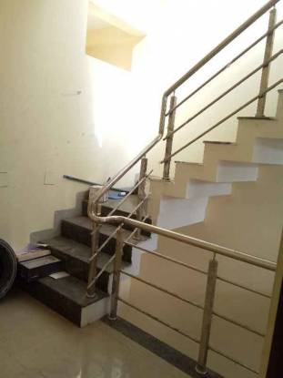 2000 sqft, 3 bhk IndependentHouse in Builder Mayur Arcade Mahalakshmi Nagar, Indore at Rs. 20000