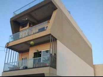 1000 sqft, 1 bhk Villa in Sunil Ashirwad Mahalakshmi Nagar, Indore at Rs. 9500
