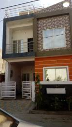 1100 sqft, 2 bhk Villa in Sai Pride Homes Nipania, Indore at Rs. 9000