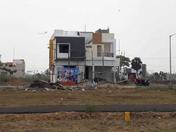 900 sqft, 2 bhk Villa in Builder Residatial Villa Avadi Poonamallee High Road, Chennai at Rs. 32.8000 Lacs