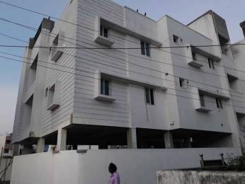 904 sqft, 2 bhk Apartment in Builder New Residential Flat in Medavakkam Medavakkam, Chennai at Rs. 40.6800 Lacs