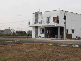 900 sqft, 2 bhk Villa in Builder New Residential Villa Avadi Mettupalayam Chennai, Chennai at Rs. 38.0000 Lacs