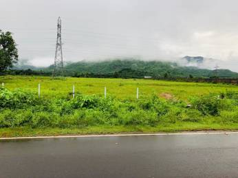 174240 sqft, Plot in Builder Agricultural Land SKota Vizianagaram Road, Vizianagaram at Rs. 9.2000 Cr
