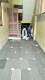 1500 sqft, 3 bhk IndependentHouse in Builder xx Vijay Nagar, Indore at Rs. 1.3000 Cr