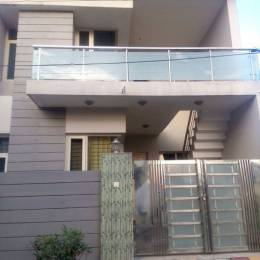 920 sqft, 2 bhk IndependentHouse in Builder model town Kharar Mohali, Chandigarh at Rs. 30.0000 Lacs