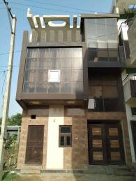 900 sqft, 2 bhk IndependentHouse in Builder Deffence enclave maruti kunj road Bhondsi, Gurgaon at Rs. 60.0000 Lacs