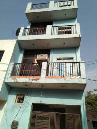 630 sqft, 2 bhk IndependentHouse in Builder Deffence enclave near maruti kunj road Bhondsi, Gurgaon at Rs. 35.0000 Lacs