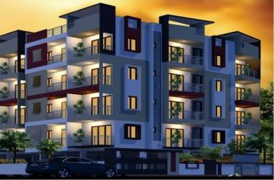 1240 sqft, 2 bhk Apartment in Builder Project Sarjapur Road, Bangalore at Rs. 66.9455 Lacs
