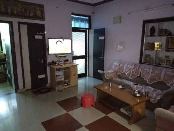 800 sqft, 1 bhk Apartment in Builder Rooms Sitabari, Jaipur at Rs. 8000