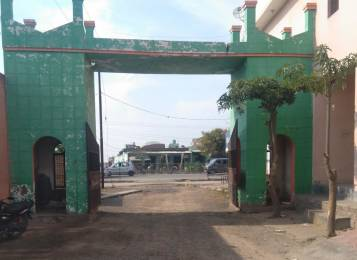 900 sqft, Plot in Builder om garden Rohta, Agra at Rs. 8.0000 Lacs