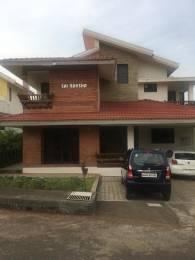 2600 sqft, 4 bhk Villa in Builder Sai radha manipal Manipal, Mangalore at Rs. 1.5000 Cr