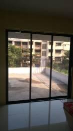 1060 sqft, 2 bhk Apartment in GK Krishna Pride Kalyan West, Mumbai at Rs. 59.0500 Lacs